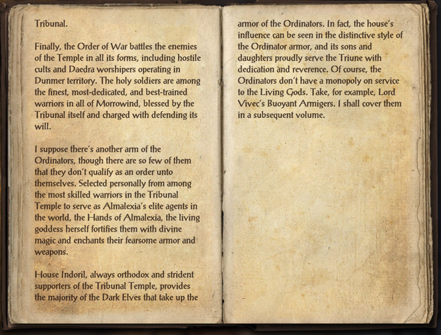 File:Ordinators - A Comprehensive Guide - Page 2.png