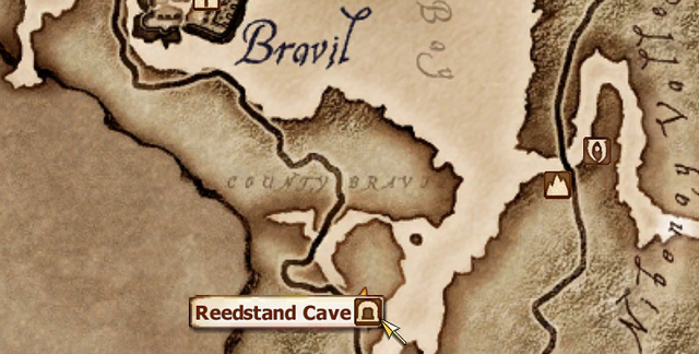File:Reedstand Cave Maplocation.png