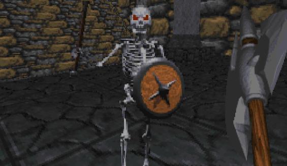 File:Skeleton(Daggerfall).png