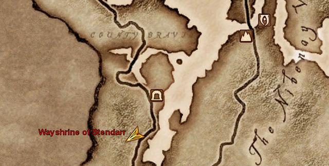 File:Wayshrine of Stendarr Maplocation.png