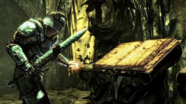 File:BlackBook Dragonborn Screen.jpg