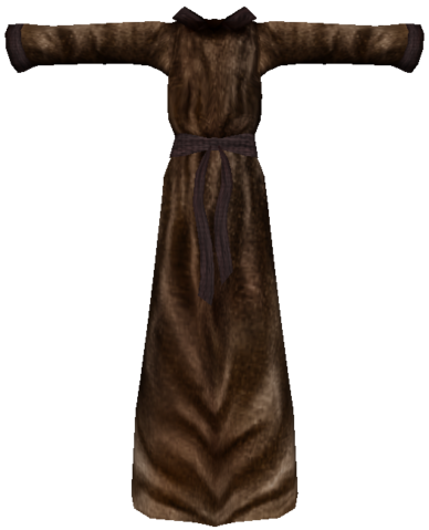 File:Common Robe MW 01.png