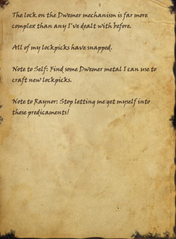 File:Kireth's Journal, Page 29.png