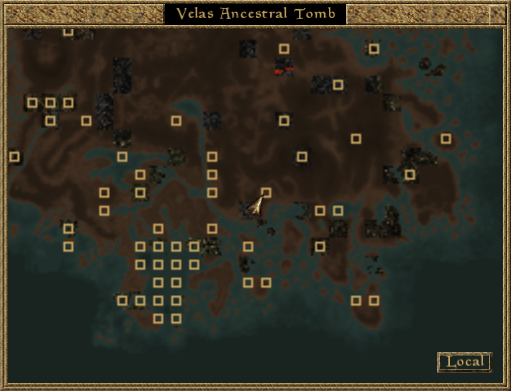 File:Velas Ancestral Tomb World Map.png