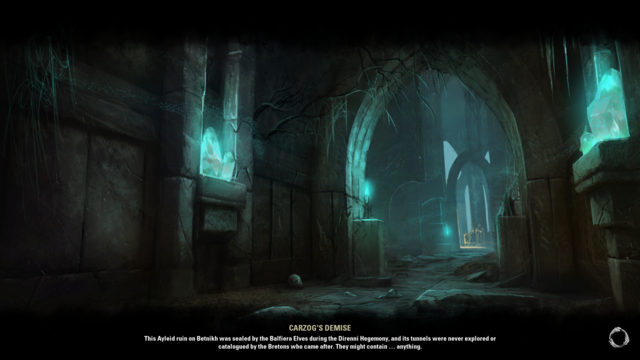 File:Carzog's Demise Loading Screen.png