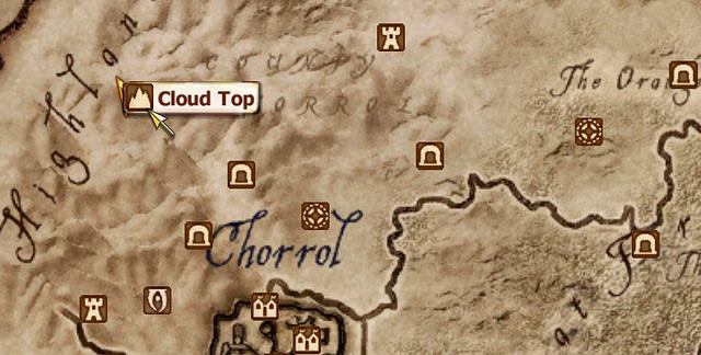 File:Cloud Top MapLocation.png