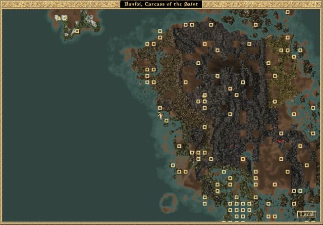 File:Ilunibi - Map - Morrowind.png