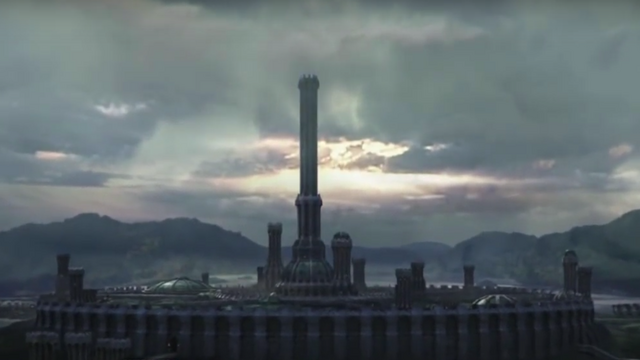 File:ImperialCity.png