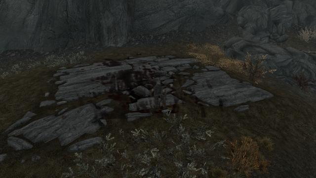 File:Whiterun dead guard.png