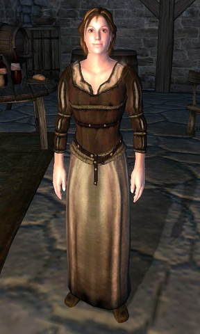 File:ArielleJurard(Character).png
