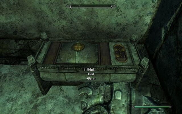 File:Dwarven chest master.jpg