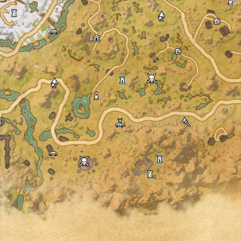 File:Hermit's Hideout Map.png