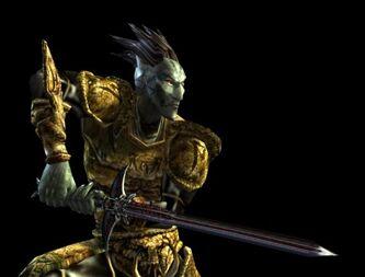 Morrowind Dark Elf.jpg