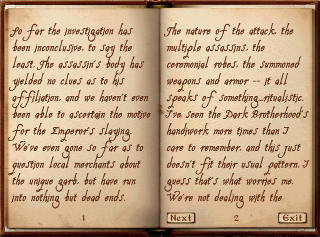 File:Notes Captain Montrose.png