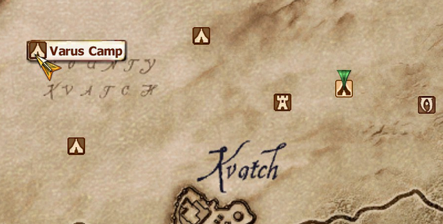 File:Varus Camp MapLocation.png