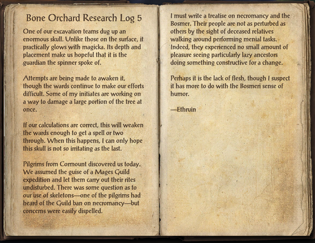 File:Bone Orchard Research Log 5.png
