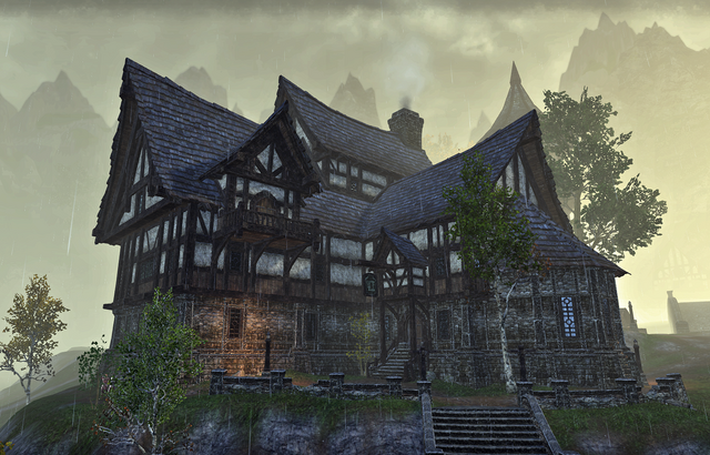 File:Crosswych Inn.png