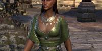 Dersaja