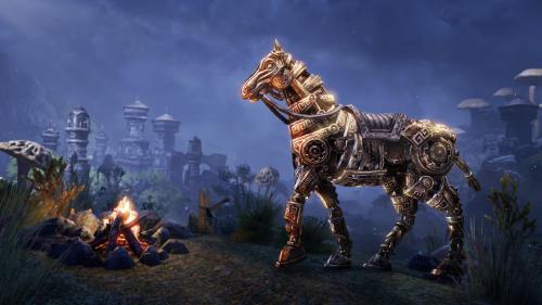 File:Dwarven Horse.png