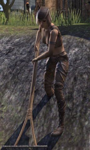 File:Forge Worker.png