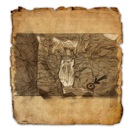 File:Greenshade Treasure Map IV.png