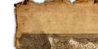 Greenshade Treasure Map IV
