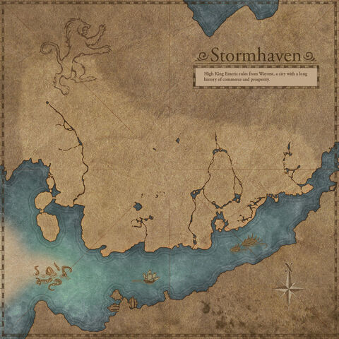 File:Stormhaven Map.jpg