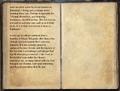 Testimonials on Mushroom Towers - Page 3.png