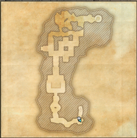 File:Fulstrom Catacombs Map.png