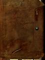 Thumbnail for version as of 21:07, September 9, 2012
