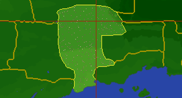 File:Merwick map location.png