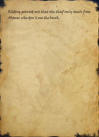 File:Rilding's Clue.png