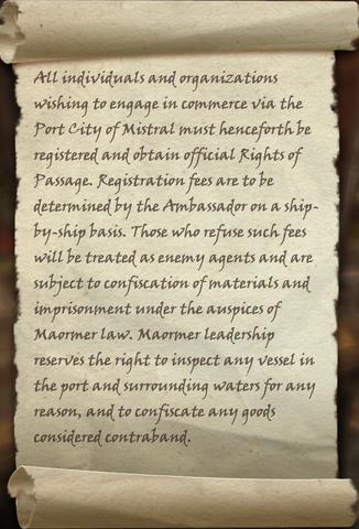 File:Treaty of Khenarthi's Roost 4.png