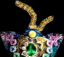 Necromancer's Amulet (Morrowind)