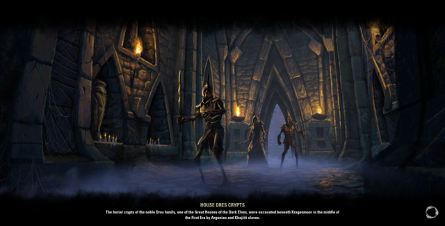 File:House Dres Crypts Loading Screen.png