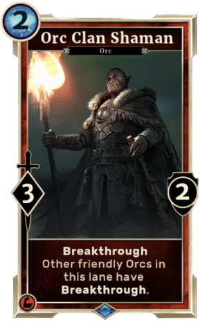 File:Orc Clan Shaman (Legends).png