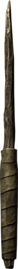 Shiv.png