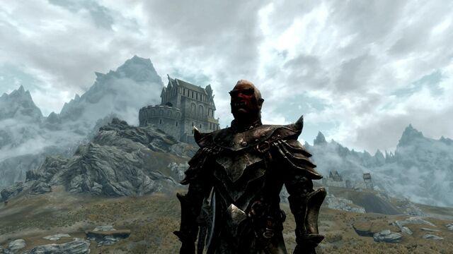 File:Blud Orc Sky.jpg
