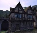 Casta Scribonia's House