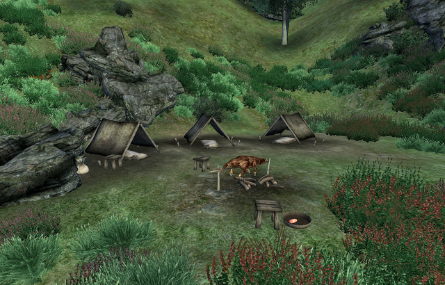 File:Gro-Bak Camp.png