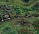 Gro-Bak Camp