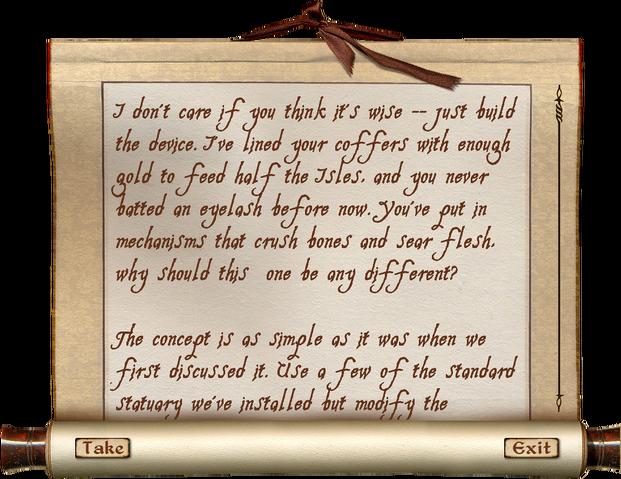 File:Letter Draft.png