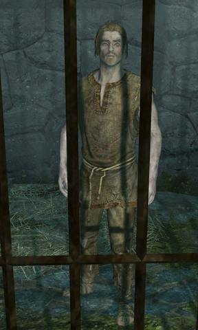 File:Northwatch Prisoner.png