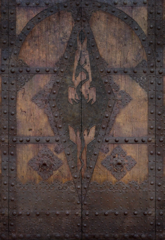 File:TESIV Gate Imperial City.png