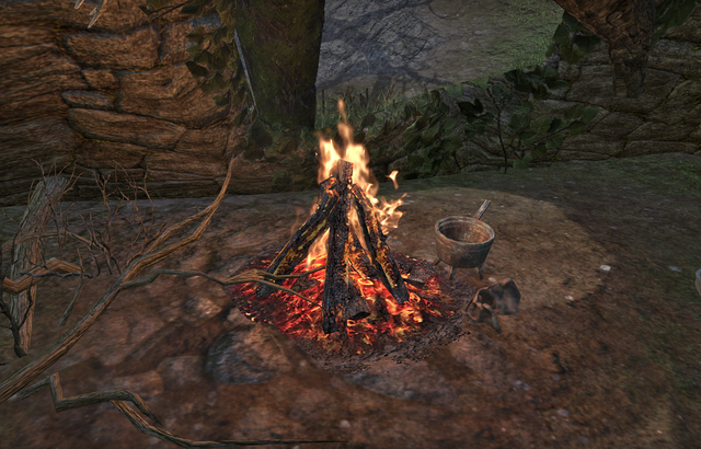 File:Cooking Fire Small.png