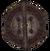 Legion Shield.png
