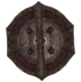 Legion Shield