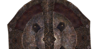 Legion Shield (Oblivion)