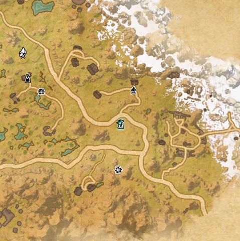 File:Logging Camp Wayshrine Map.png