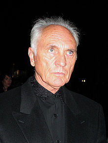 File:Terence Stamp.png